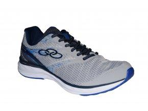 OLYMPIKUS pánská sportovní obuv STORM/656