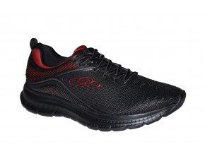 OLYMPIKUS pánská sportovní obuv QUANTUM/669