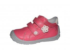 PROTETIKA dívčí obuv LENA