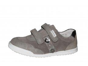 PROTETIKA dívčí obuv KALYPSO