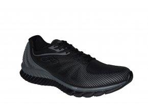 OLYMPIKUS pánská sportovní obuv PERFECT 2/471