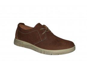 IMAC pánská volnočasová obuv JL20-l2689.41