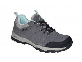 Power dámská obuv JL20-POW833L