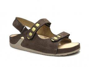 Medistyle zdravotní sandály Oxana