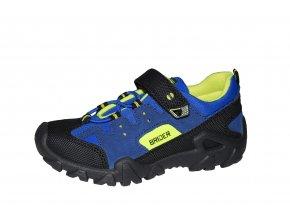 Imac chlapecká sportovní obuv 532400