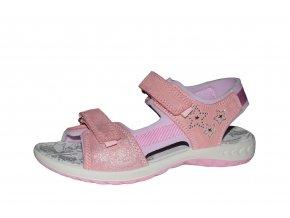 Imac dívčí sandály 530950