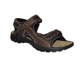Imac pánské sandály 503850