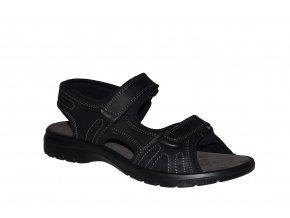 Imac pánské sandály 503370