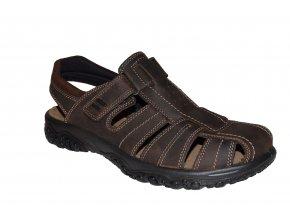 Imac pánské sandály 503760
