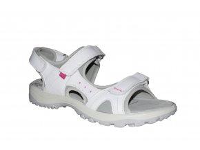 Imac dámské sandály 509790