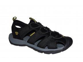 ROCK SPRING pánské sandály CLIFF