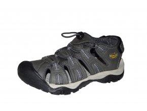 ROCK SPRING dámské sandály ORDOS SR49010LW