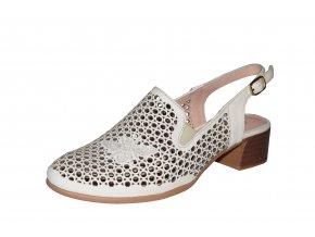 IBERIUS LA PINTA dámské sandály 0618-513 19Y