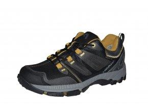HEAD chlapecká obuv H1-209-39-08
