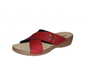 FLEXIS By patrizia azzi dámské pantofle 229-20