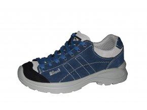 Grisport dětská obuv 9438SV.6 JOKE 90