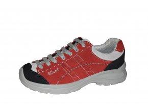 Grisport dětská obuv 9438 JOKE