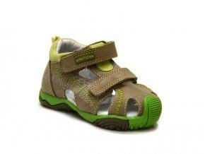 Protetika sandály Aris
