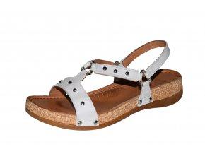 KARYOKA dámské sandály 203