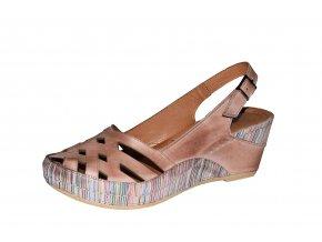 KARYOKA dámská obuv 1502