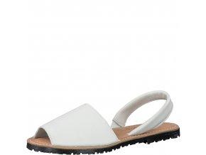 Tamaris dámské sandály 1-28916-24