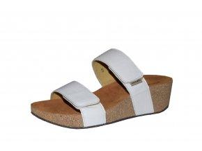 MEDISTYLE dámské pantofle VANESA OV-K11