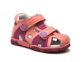 Protetika sandály Lilien