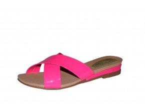 BEIRA RIO dámské pantofle 8397.104
