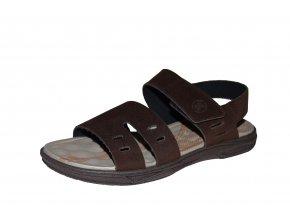 MOLEKINHO chlapecké sandály 2402.215