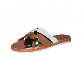 MOLECA dámské pantofle 5443.107