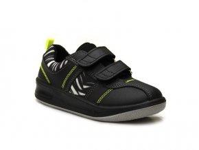 Dětská obuv Prestige M56020-65