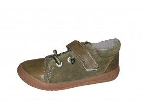 JONAP chlapecká obuv B12/MV