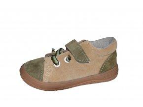 JONAP chlapecká obuv B12 SV