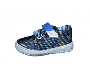 JONAP chlapecká obuv B7 V