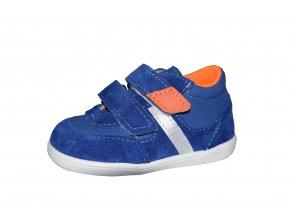 JONAP chlapecká obuv 051 SV