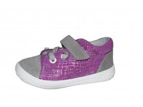 JONAP dívčí obuv B12 SV