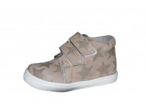 JONAP dívčí obuv 022 SV