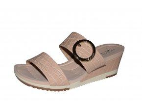 MODARE dámské pantofle 7123.116