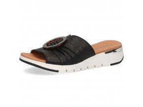 CAPRICE dámské pantofle 9-27200-24