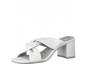 MARCO TOZZI dámské pantofle 2-27210-24