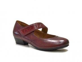 Jana dámská obuv 8-24303-25