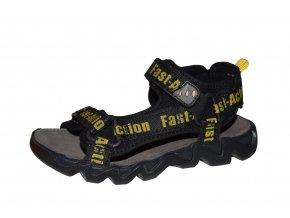 IMAC chlapecké sandály 169071