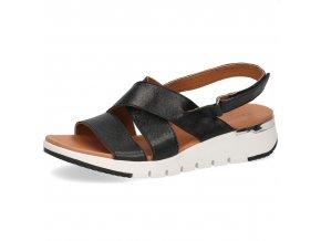 CAPRICE dámské sandály 9-28700-24