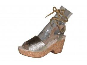 MODARE dámské sandály 7137.104
