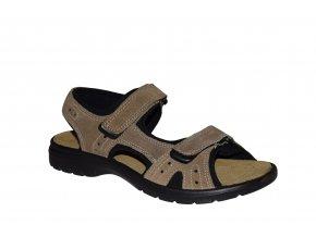 IMAC pánské sandály 168119