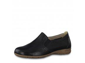 Jana dámská obuv 8-24200-24