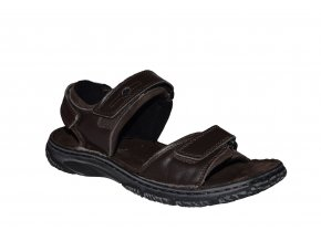 Josef Seibel pánské sandály 27611 Carlo 11