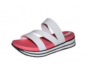 AZALEIA dámské pantofle 260/496