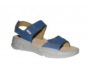Medistyle dámské zdravotní sandály OFELIE 00-L29/TL
