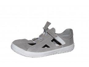 JONAP dětské sandály B9 S